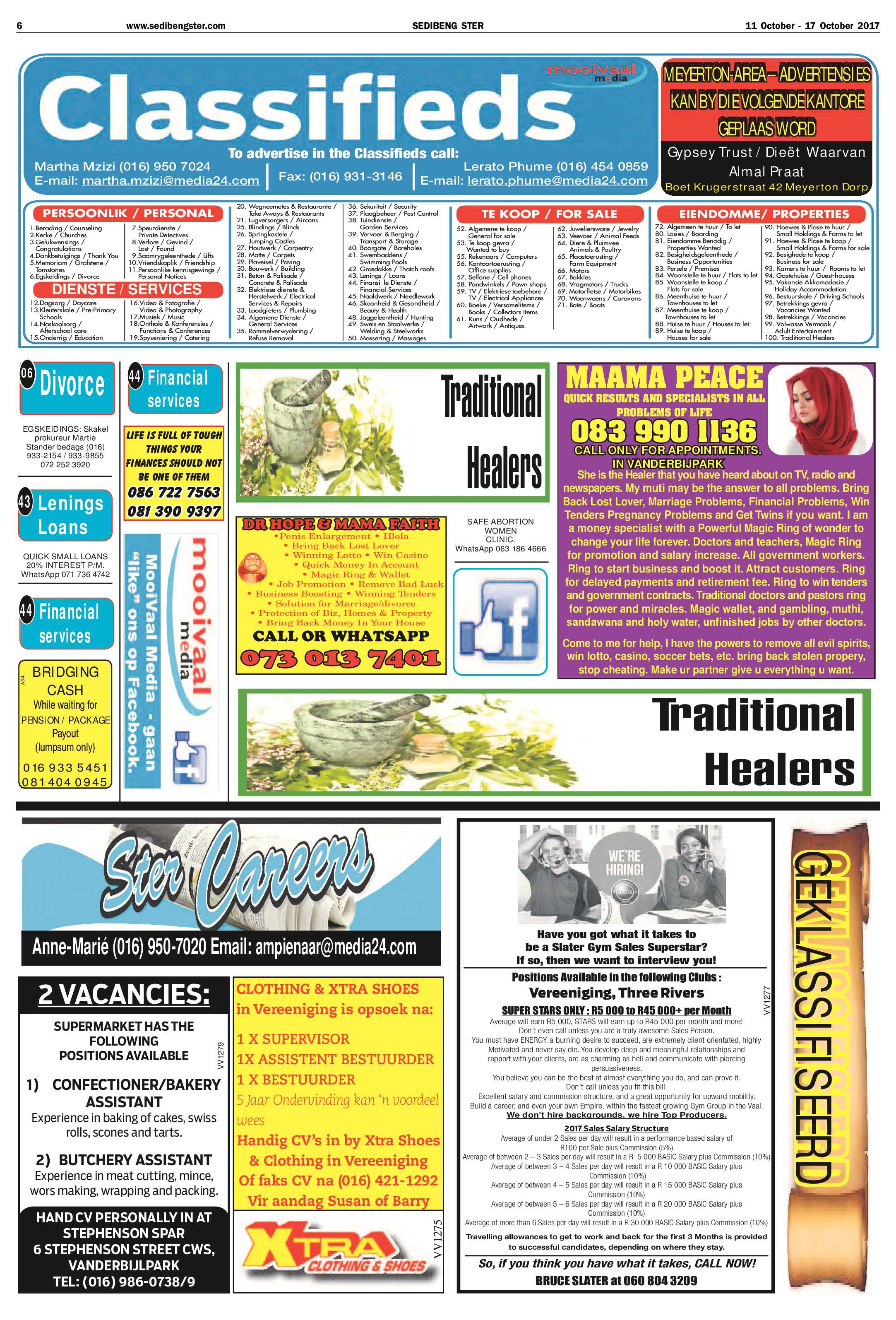 sedibeng-ster-11-17-october-2017-epapers-page-6