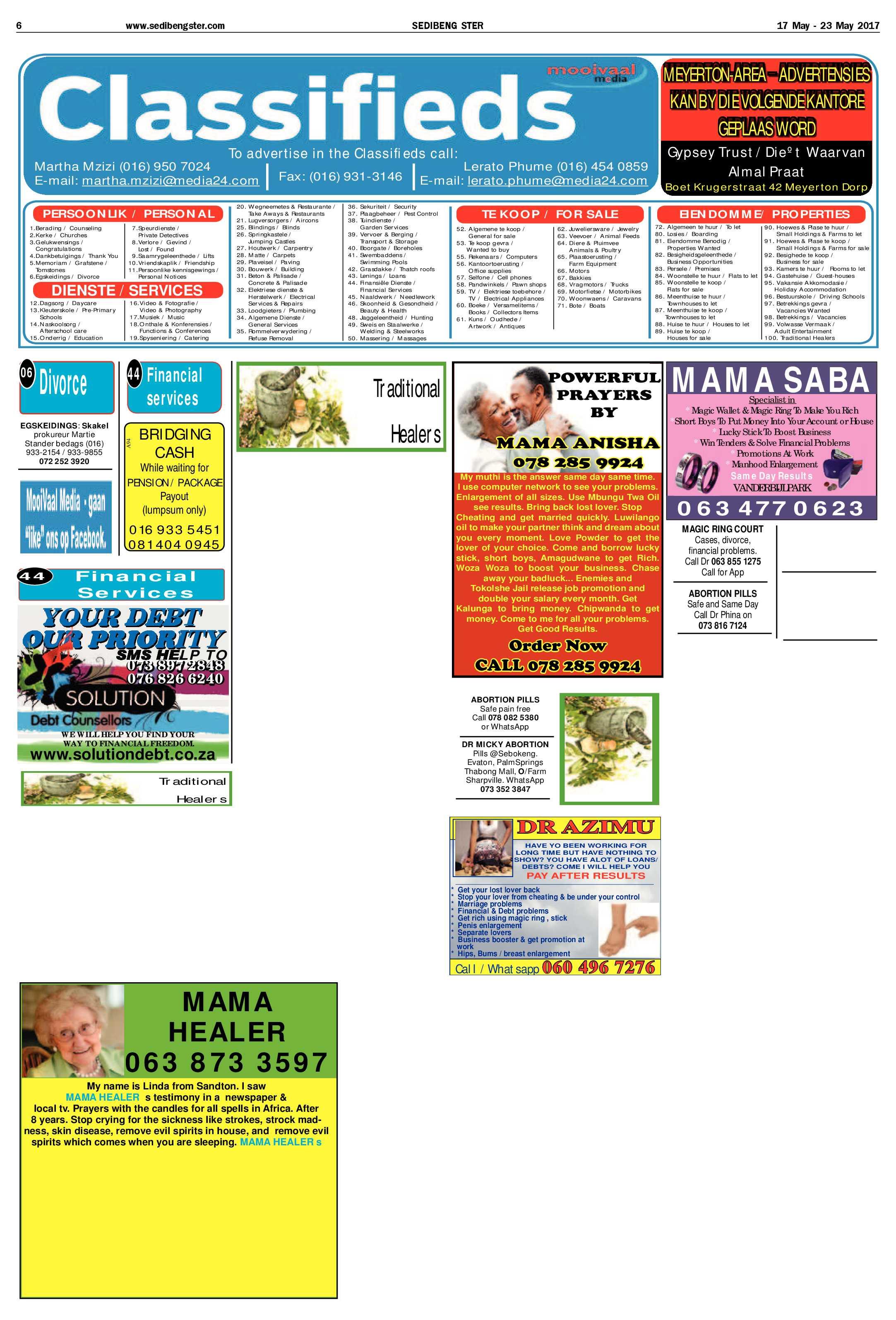 sedibeng-ster-17-23-may-2017-epapers-page-6