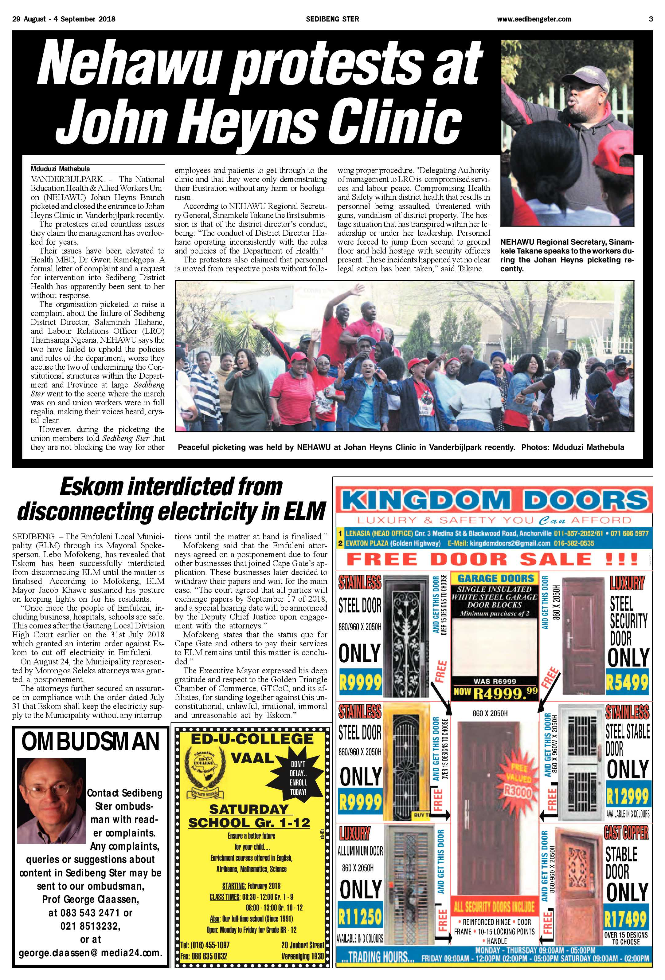 sedibeng-ster-29-august-4-september-2018-epapers-page-3