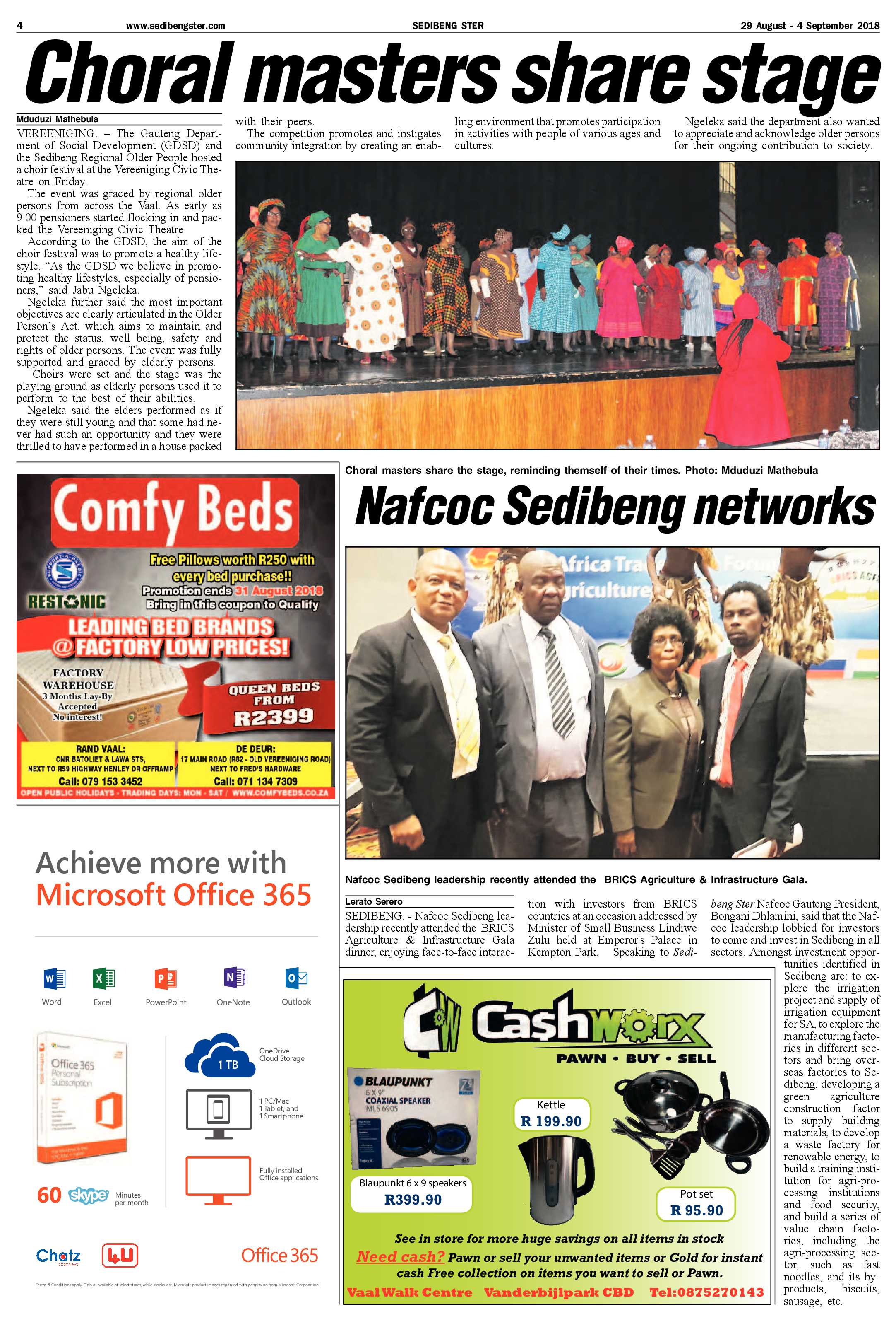 sedibeng-ster-29-august-4-september-2018-epapers-page-4