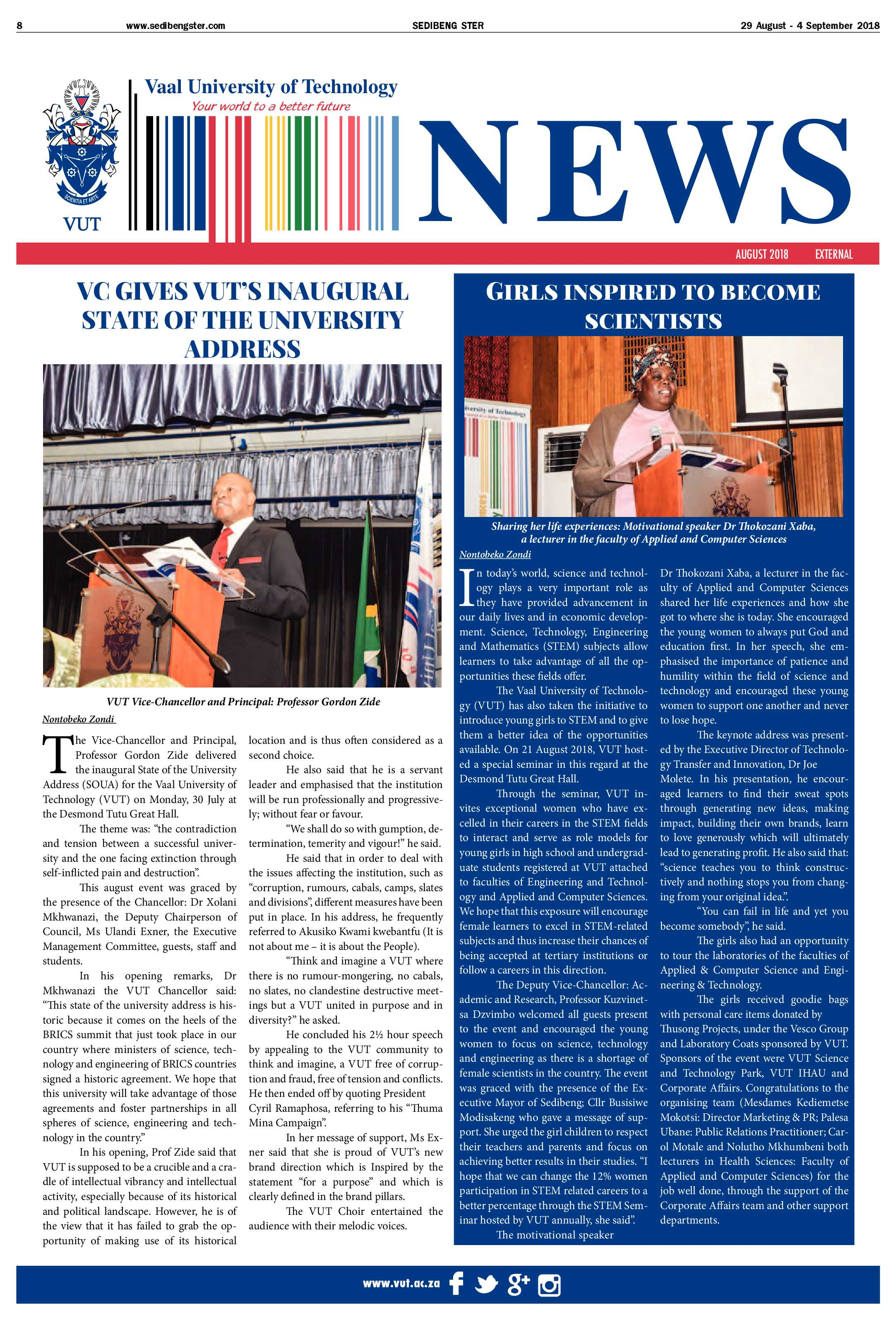 sedibeng-ster-29-august-4-september-2018-epapers-page-8