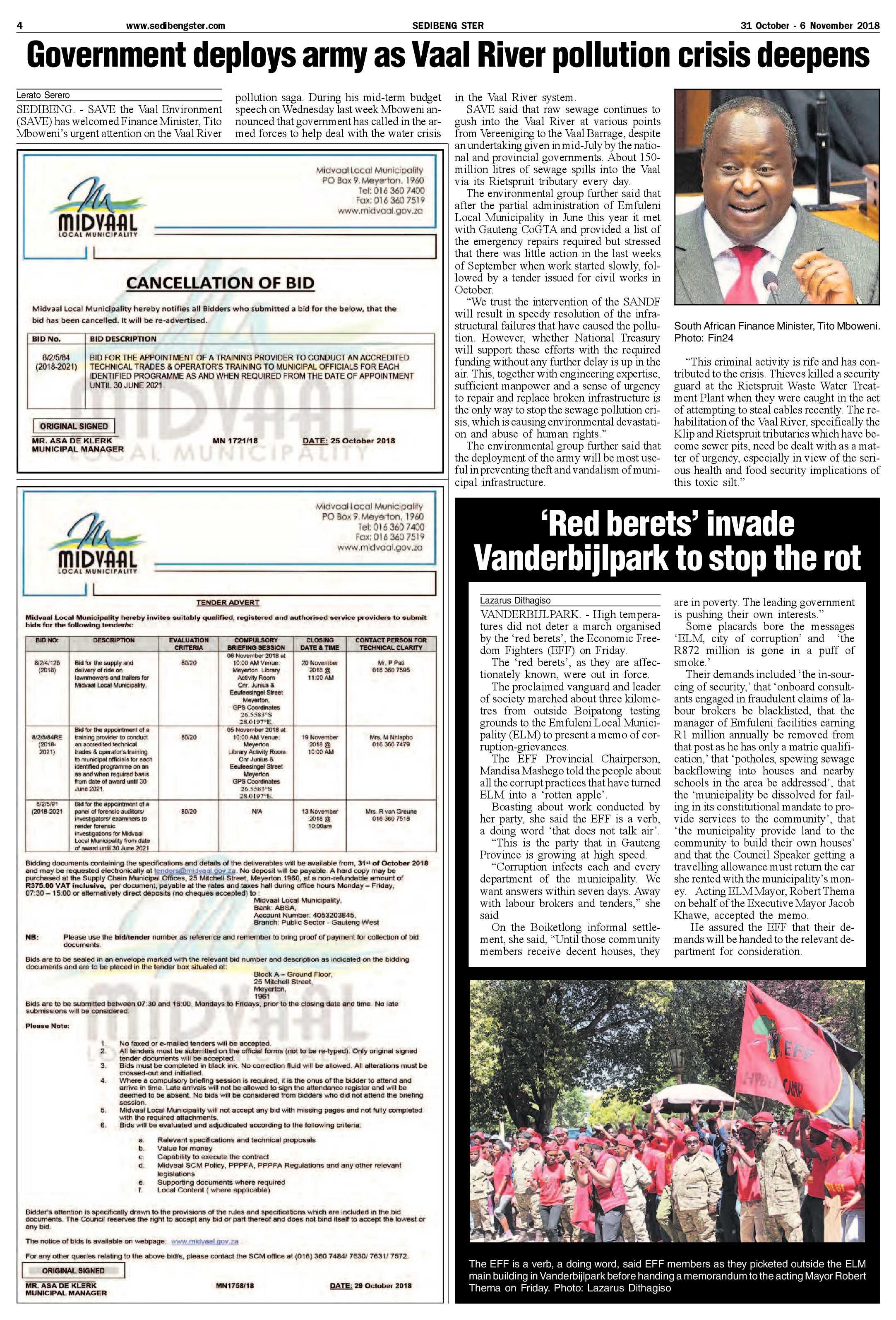sedibeng-ster-31-october-6-november-2018-epapers-page-4