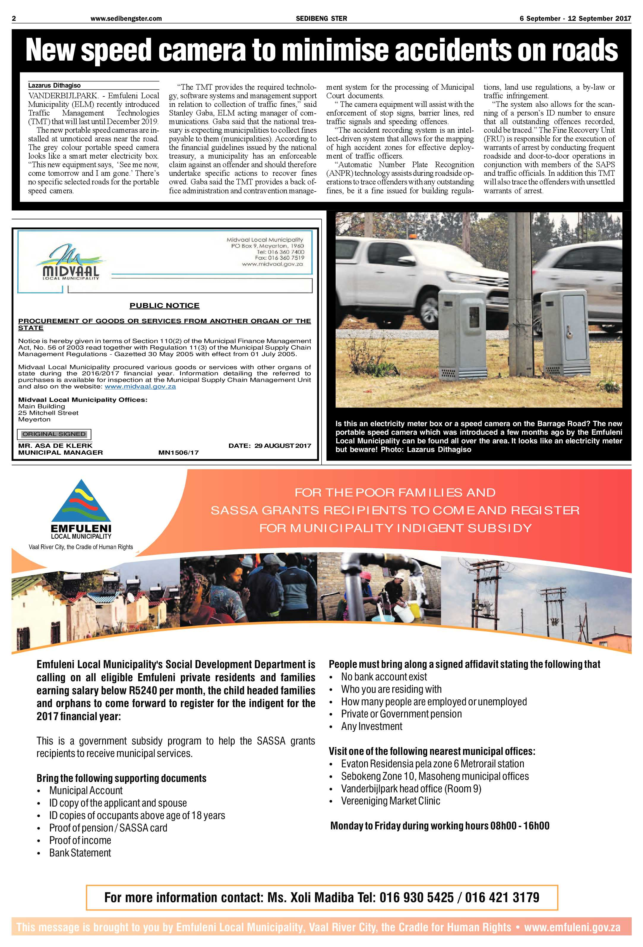 sedibeng-ster-5-12-september-2017-epapers-page-2