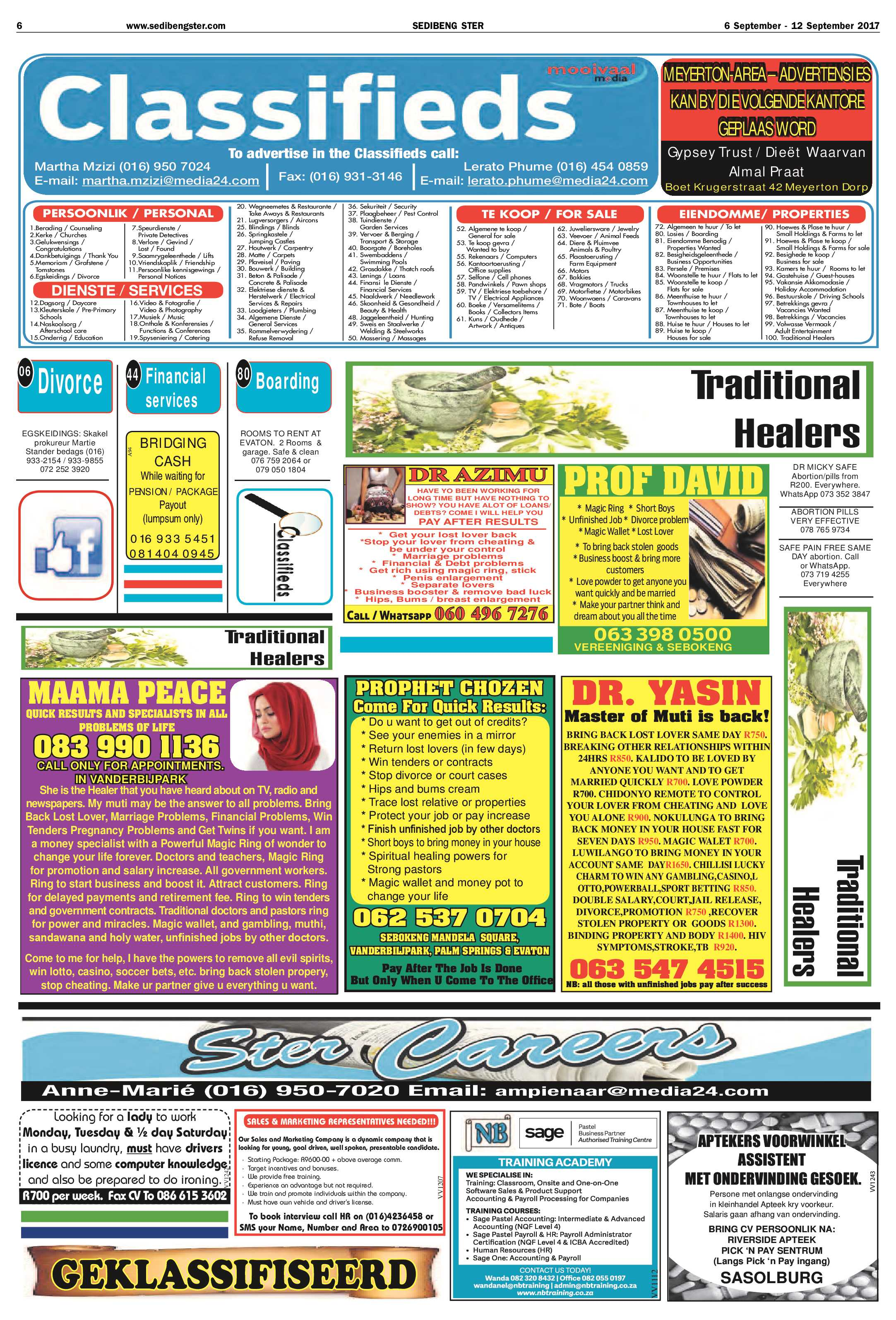 sedibeng-ster-5-12-september-2017-epapers-page-6