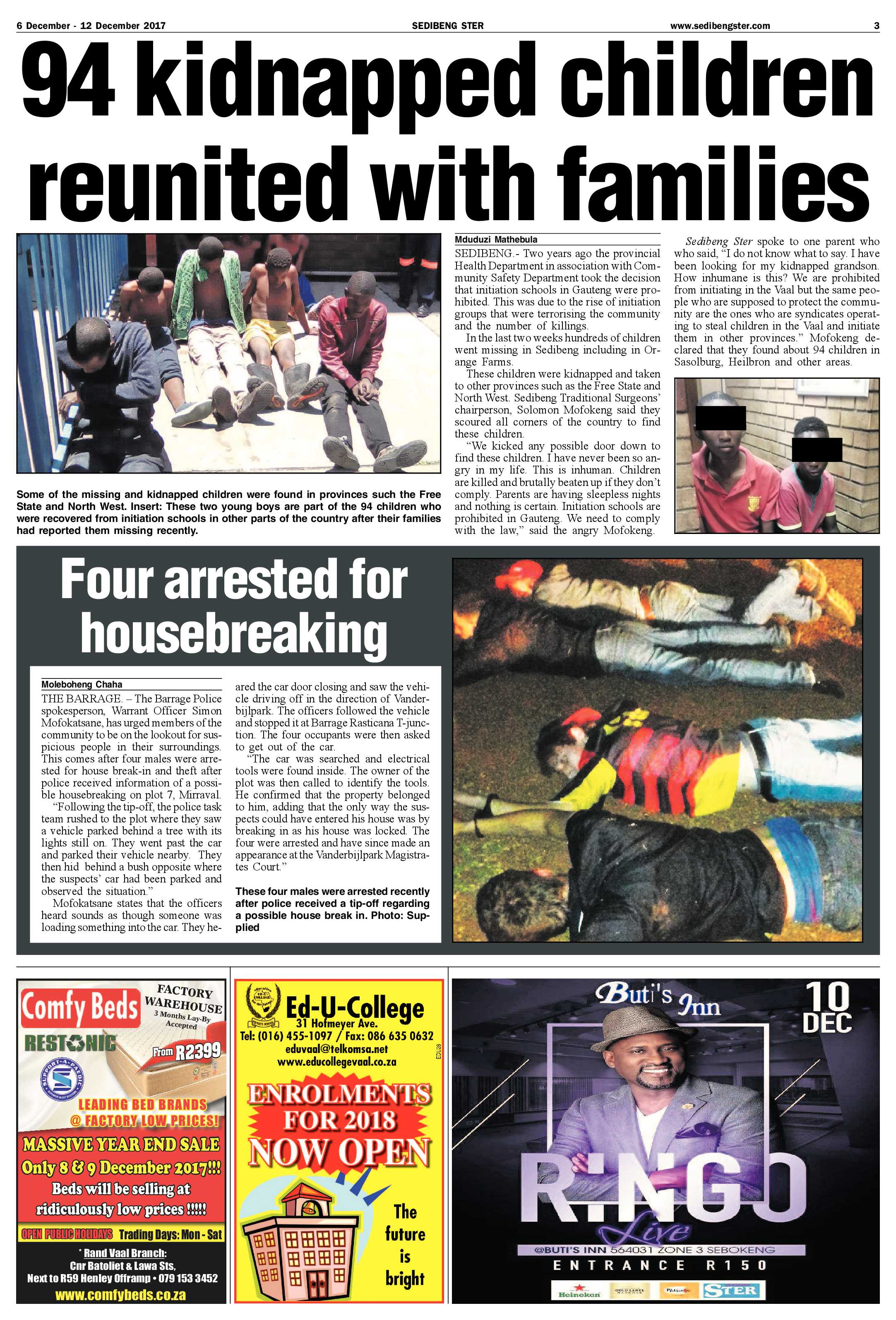 sedibeng-ster-6-12-december-2017-epapers-page-3