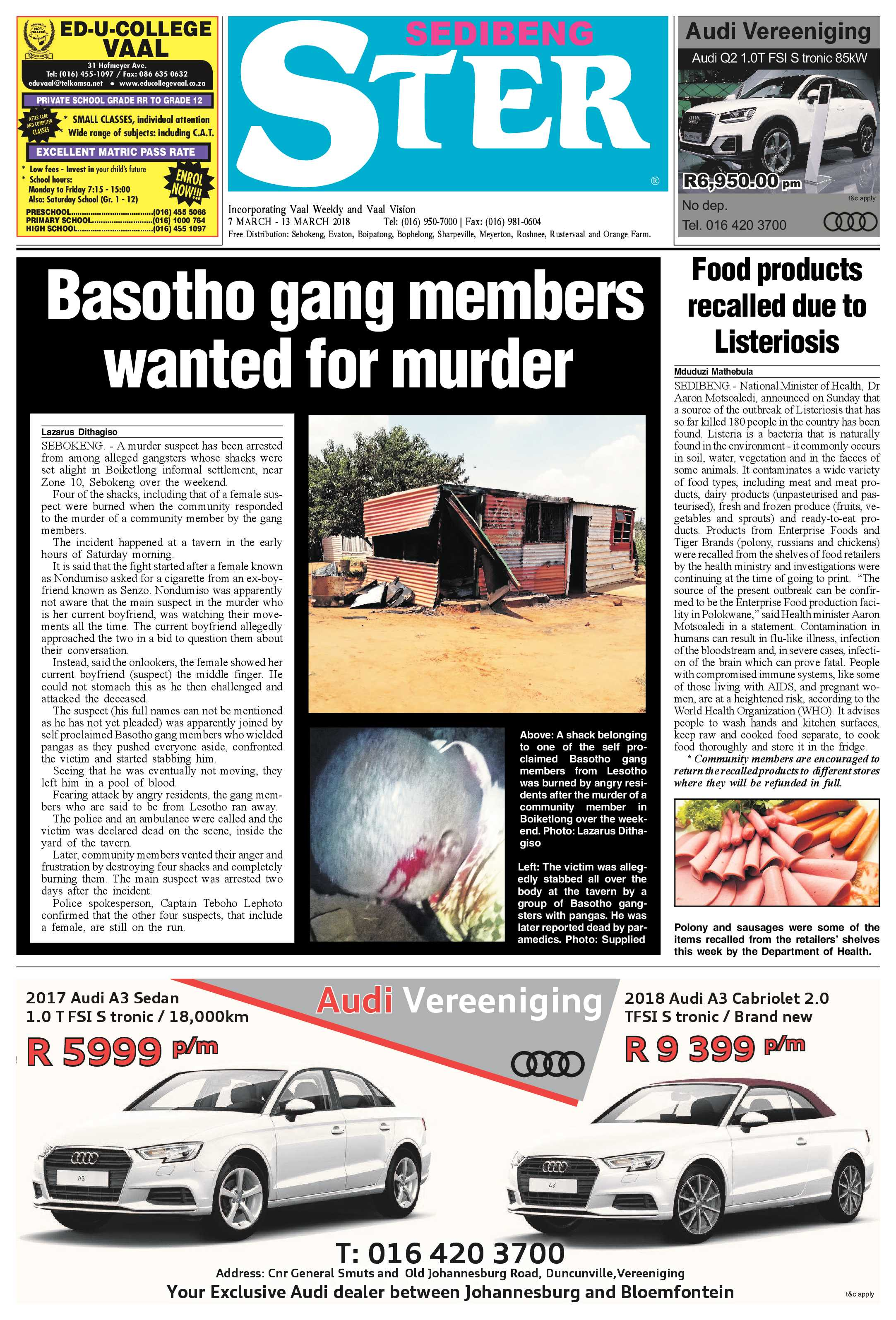 sedibeng-ster-7-13-march-2018-epapers-page-1