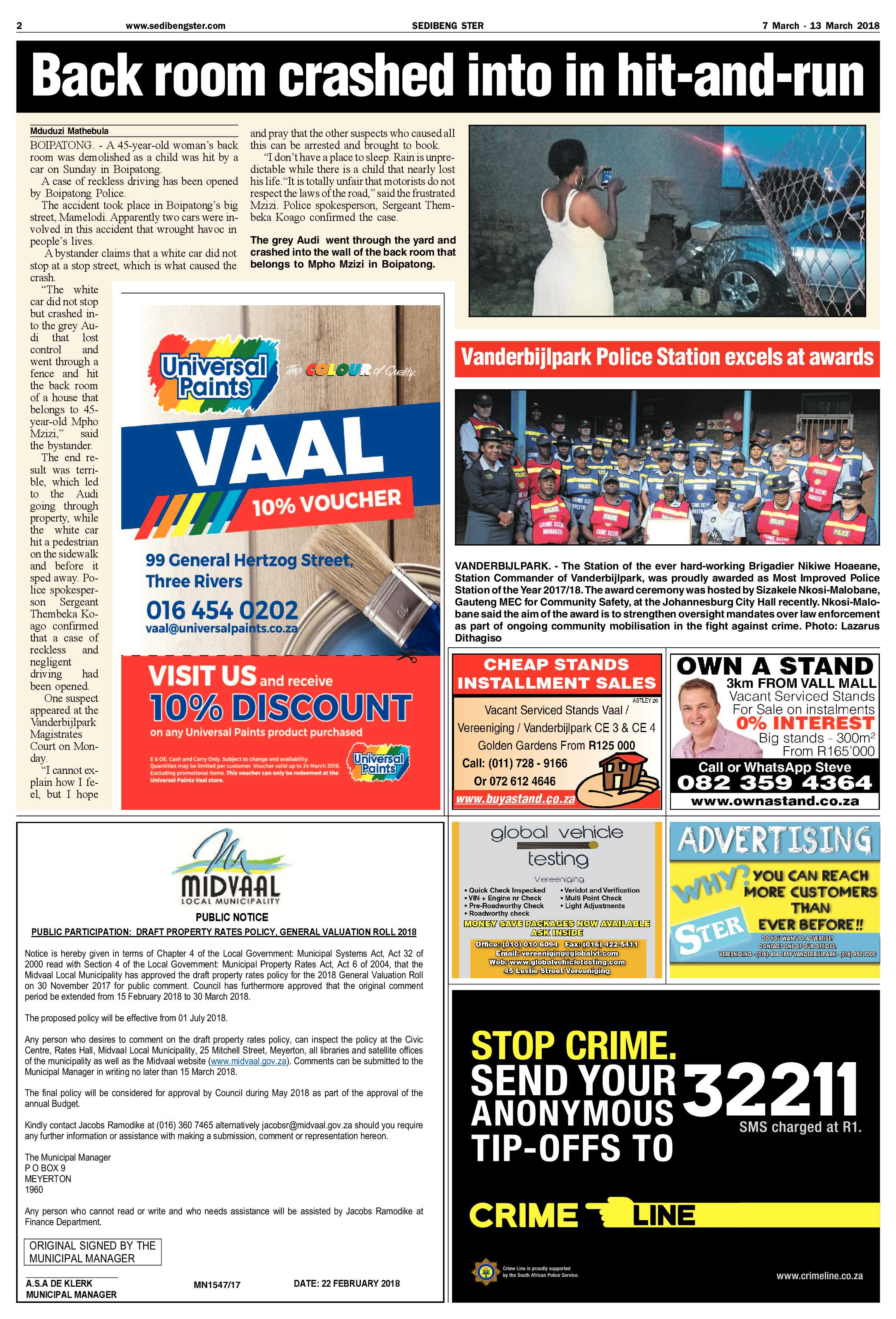 sedibeng-ster-7-13-march-2018-epapers-page-2