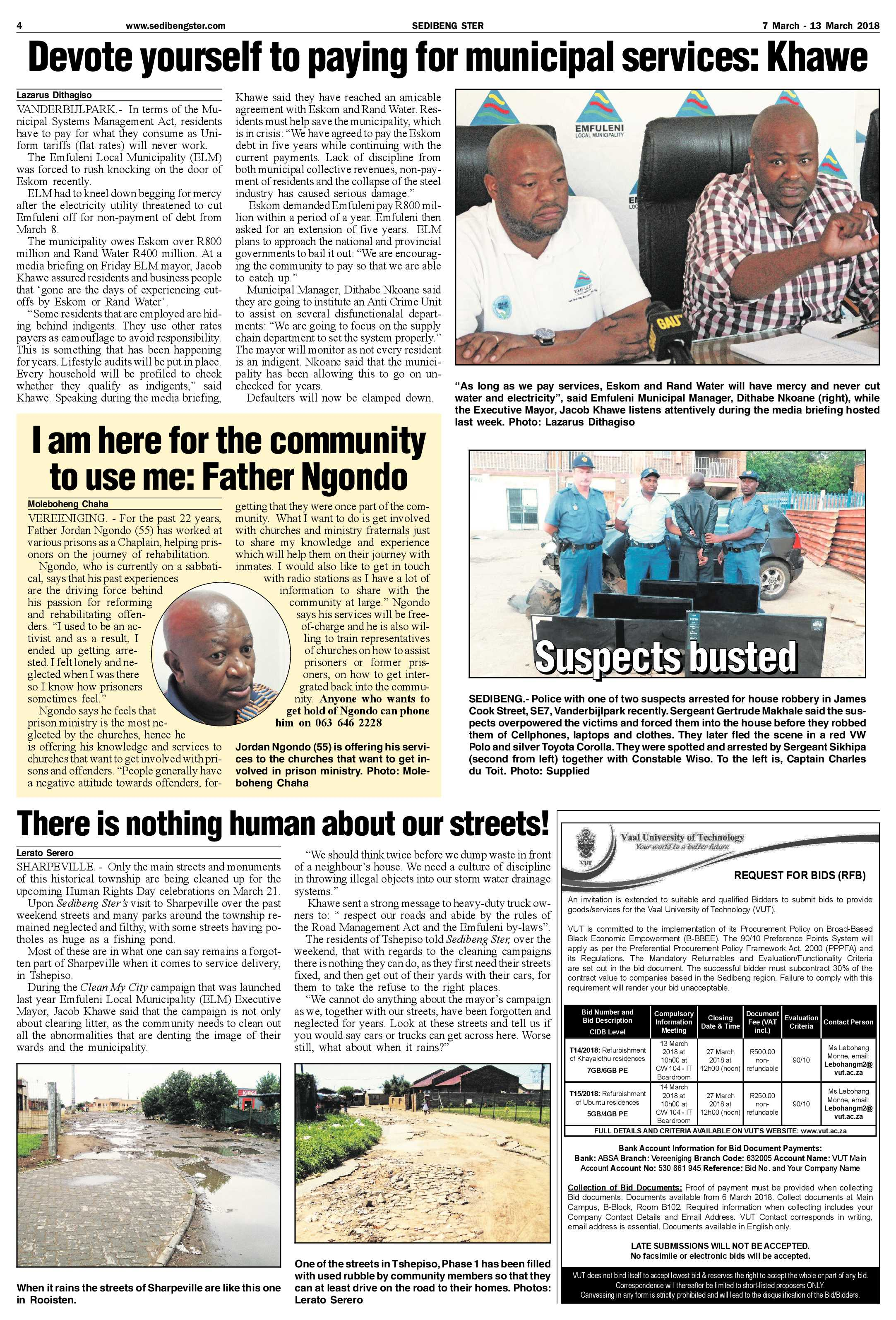 sedibeng-ster-7-13-march-2018-epapers-page-4