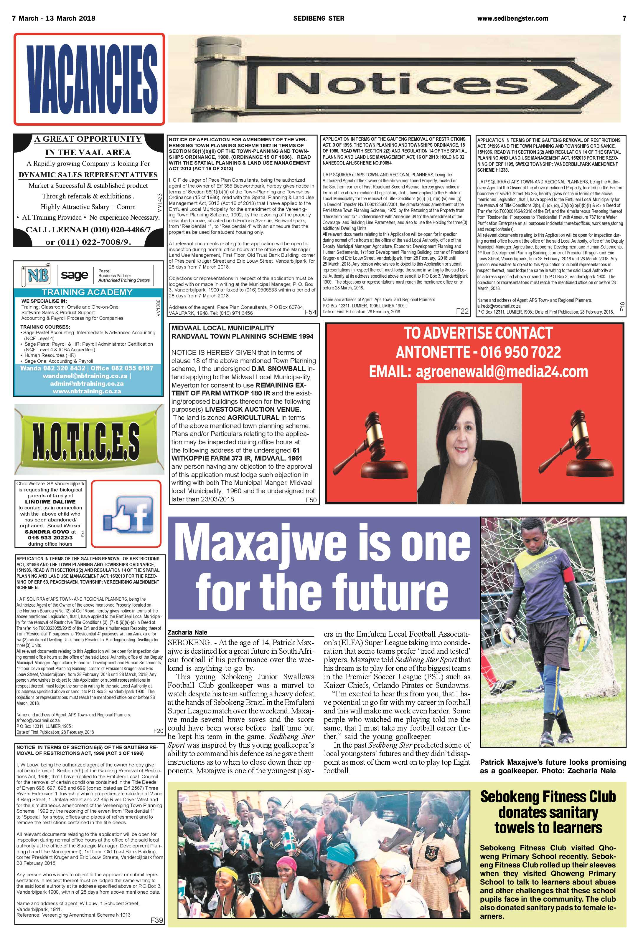 sedibeng-ster-7-13-march-2018-epapers-page-7